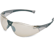 Brammer Eyewear Protection