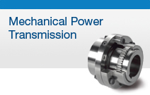 Mechanical Power Transmission